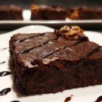 Brownie-de-chocolate-sin-harina-ni-azucar-w_opt
